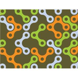links-area-rug-sable_ozone_lotus_persimmon