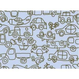 transport-area-rug-blue