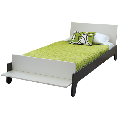 Single  Beds on Bestway Premium Single Mattress Pumpcompare   Best High Quality Bed